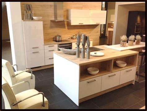neue küche günstig kaufen neue k 252 che g 252 nstig kaufen dockarm