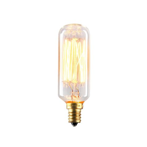 small edison light bulbs lights com bulbs edison bulbs williamsburg mini t28