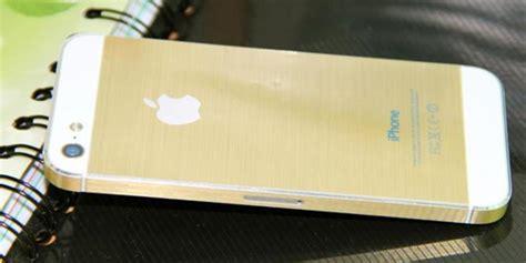 detik iphone ubah iphone 5 jadi iphone 5s dalam hitungan detik