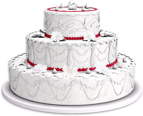 Wedding Cake Png by Wedding Cake Png Www Imgkid The Image Kid Has It