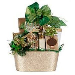 your own gift baskets thriftyfun