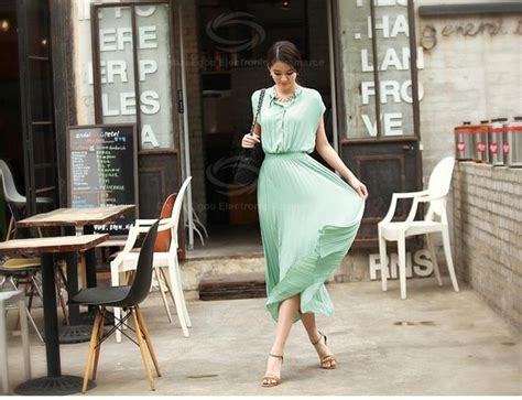 Navy Light Blue Facile Dress 115 best my style images on tips