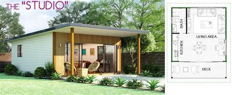 32 best images about granny flats on pinterest flats 2 studio lifestyle granny flatslifestyle granny flats a