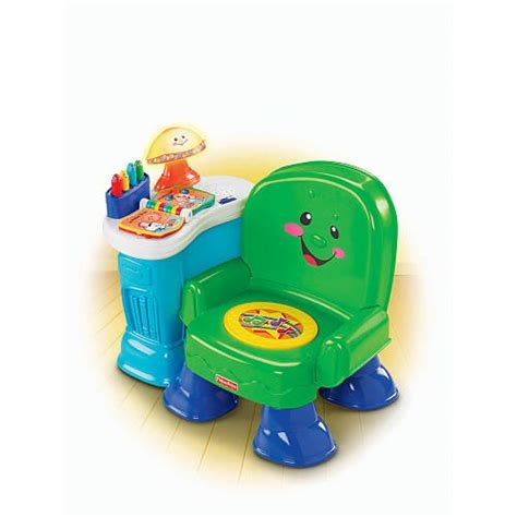 baby activity chair toys r us 19 best images about my as babies memories on