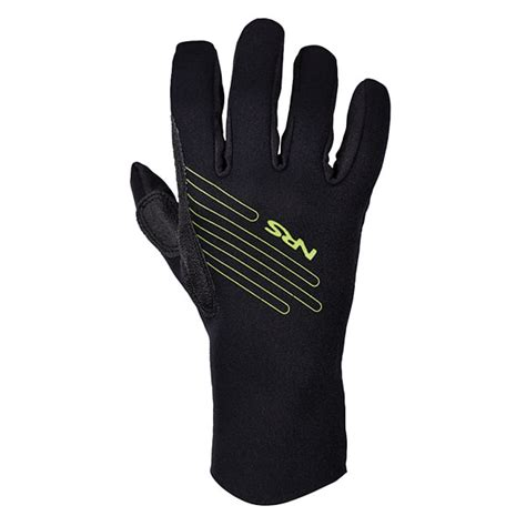 rugged wear gloves nrs rugged wear water gloves rescue source