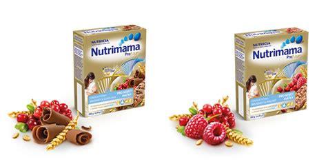 Vitamin Nutrimama 1 蠖ena in maminky testovaly cere 225 ln 237 ty芻inky nutrimama