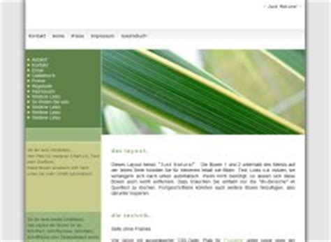 Kostenlose Vorlagen Homepage Homepagevorlage Kostenlose Homepagevorlage Kostenlos