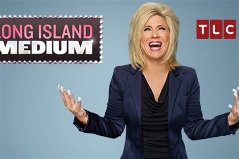 recap long island medium season 6 premiere finds us watch long island medium season 9 full free gomovies