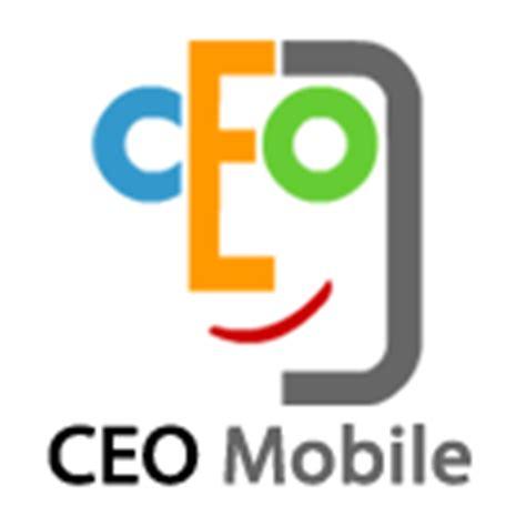 flash card maker cambridge cambridge english online learn gt enjoy gt succeed