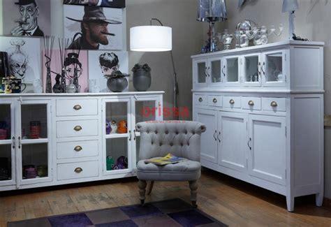 mobili bianchi provenzali mobili decapati orissa