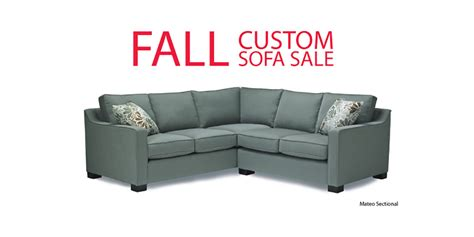 buying a home in the fall jordahl custom homes custom furniture vancouver bc sofa so