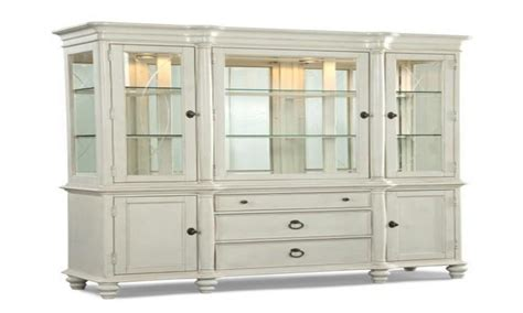 rooms to go china cabinet furniture dining room furniture corner china cabis dining