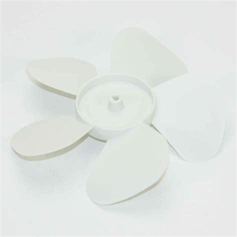 range vent fan wb02x11025 for ge range vent fan blade ebay