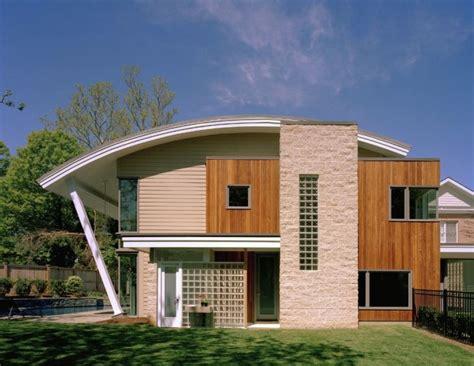 design house com крыши частных домов 64 фото как сделать правильный выбор happymodern ru