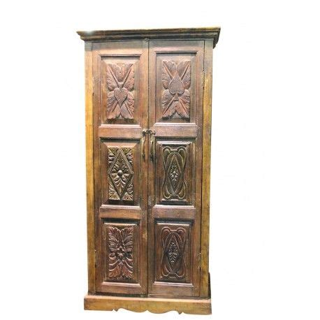 World Armoire by Carved World Armoire Furniture By Style