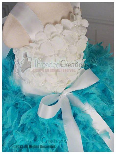 Tutu And Co Aslan Silver Bracelet 12 best blue images on blue