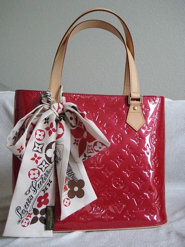 Lv Bandou 27 sweetneet s not so tiny purse closet start from p 27
