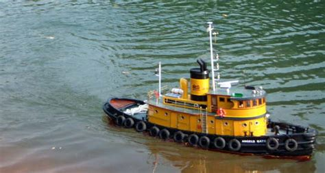 tugboat galley tugboat gallery