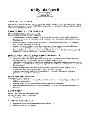 mobile resume builder 1000 ideas about resume builder on free resume builder functional resume and