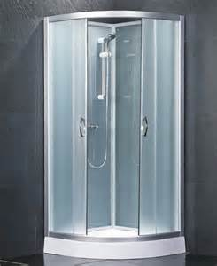 free standing shower stall with door free standing shower stall