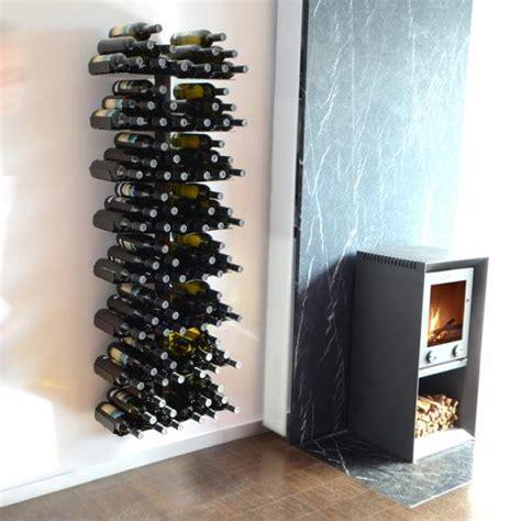 Moderne Weinregale 731 by Wine Tree Weinregal Radius Design Bei Homeform De