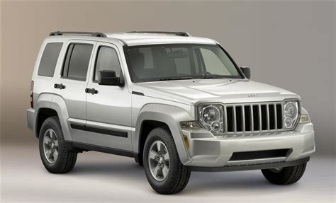 Jeep Recall Lookup By Vin 2010 Jeep Liberty Vin 1j4pn2gk2aw132026 Autodetective