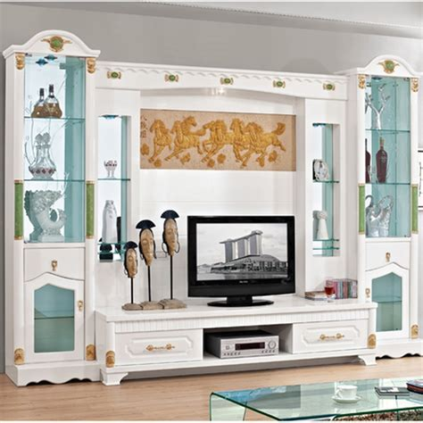 wall units astonishing tv bookshelf wall unit tv shelving
