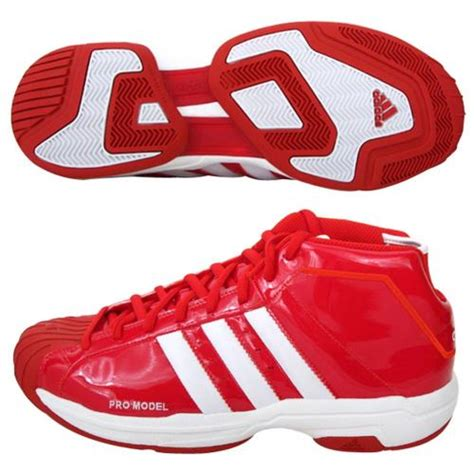 adidas pro basketball shoes best basketball shoes new basketball shoes buy