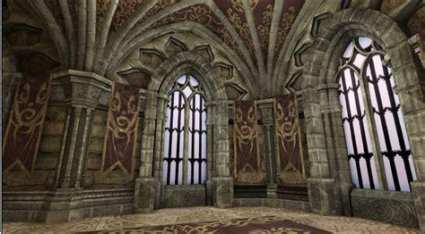 castle interior castle interiors