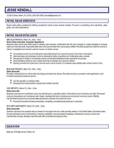 writing a cv mccarthy retail recruitment retail our 1