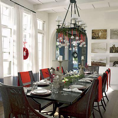 photos of coastal inspired dining rooms home christmas diy coastal beach chic christmas decor the inspired room
