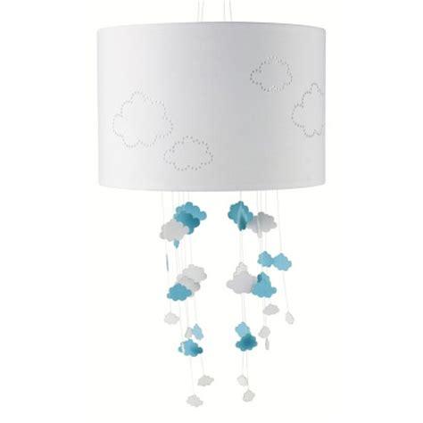 luminaire plafonnier chambre garcon