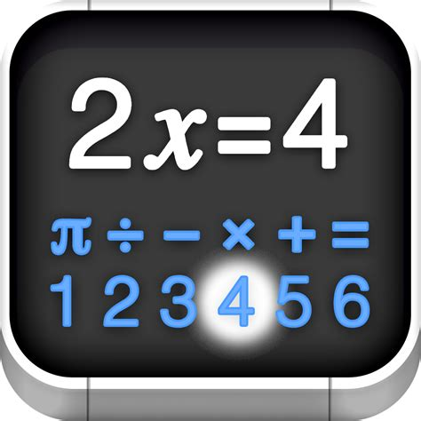 Or App Bridgingapps Apps Reviewed App Panther Math Paper Bridgingapps