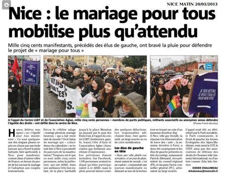 Article De Decoration Pour Mariage by Article Pour Mariage Le Mariage