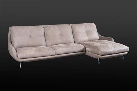 sofa made in italy arteinmotion div fil0324 design sofa made in italy