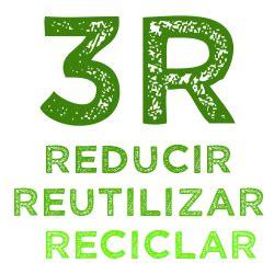 reducir imagenes png online la regla de las tres erres reciclajebko