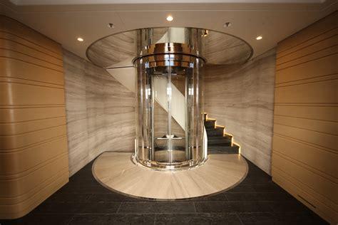 ascensori interni home lifts gruppo millepiani ascensori