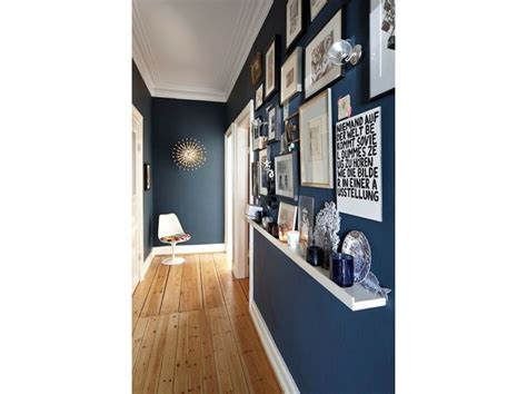 arredamento corridoio come arredare il corridoio idee e ispirazioni grazia