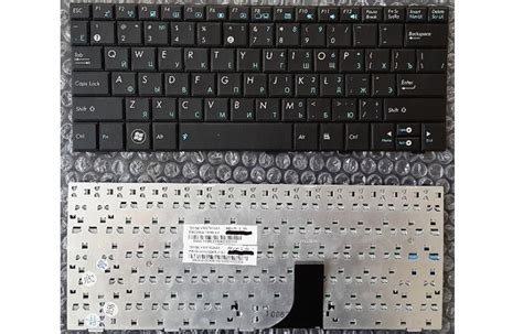 Mua B N Ph M Laptop Asus K43e b 224 n ph 237 m laptop asus eee pc 1005ha 1005hab 1008ha netbook keyboard sửa laptop uy t 237 n tphcm
