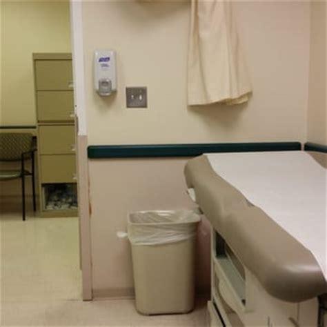 Tacoma Detox Phone Number by Schwab Rehabilitation Hospital Hospitals 1401 S
