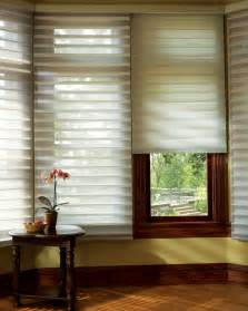 Douglas Shades Blinds Tucson Blinds And Shutters Window Coverings Tucson