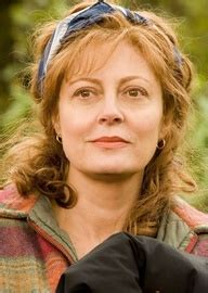 middle age actresses with long faces 88 best hair images on pinterest faces red heads and celebs