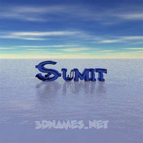 Sumit Wallpaper Photo sumit logo wallpaper photo