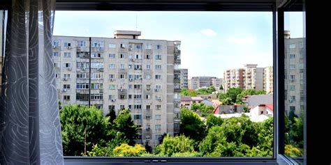 view my image gallery outside window view