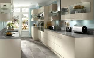 How To Design A Kitchen Uk 30 Best Kitchen Ideas For Your Home