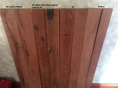 Mesquite Lumber & Mesquite Wood Slabs in Texas   Faifer