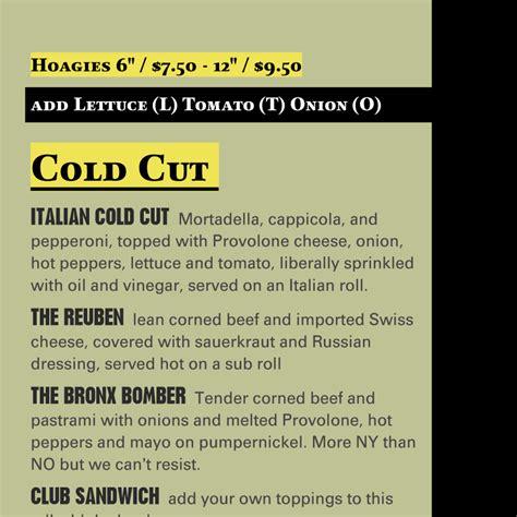 Design Sles From Menupro Menu Software More Than Just Restaurant | menupro 183 menu design sles from menupro menu software