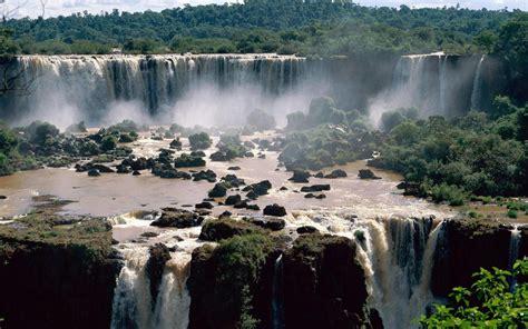 brazil landscape walldevil