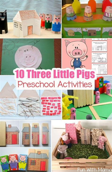 crafts actvities and worksheets for preschool toddler and 479 best free printables images on pinterest salem s