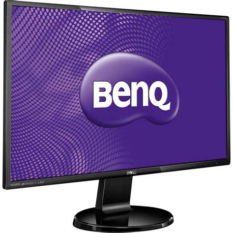 Lcd Proyektor Benq benq gw2760hs 27 quot widescreen led backlit lcd gw2760hs b h
